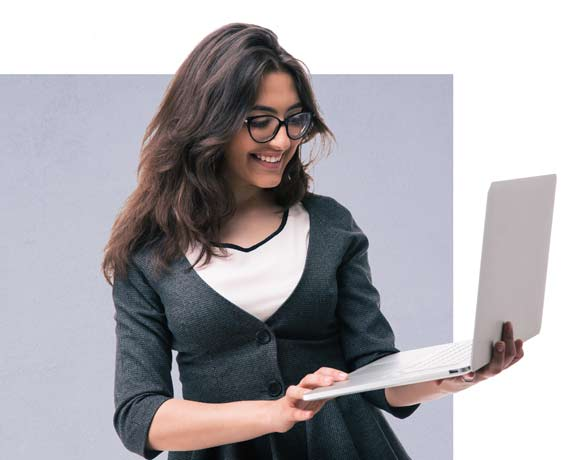 SEO Services Company in Jaipur
