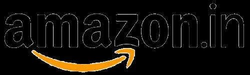 Amazon Seller Services in Jaipur