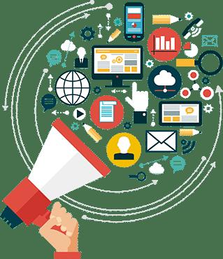 Digital Marketing company in Ajmer