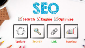 OFF PAGE SEO ACTIVITY